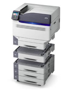 c900-stack