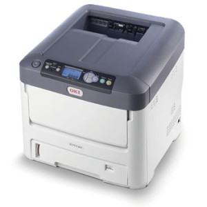Impresora-okidata-c711wt-a-color