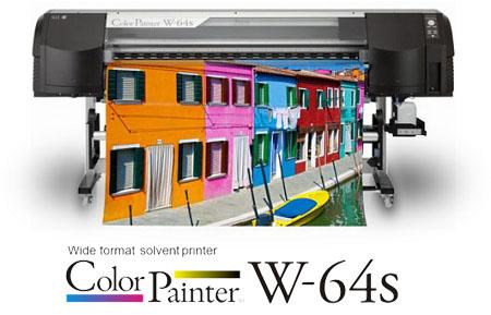 colorpainter_w64s