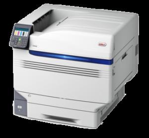 impresora-okidata-c942